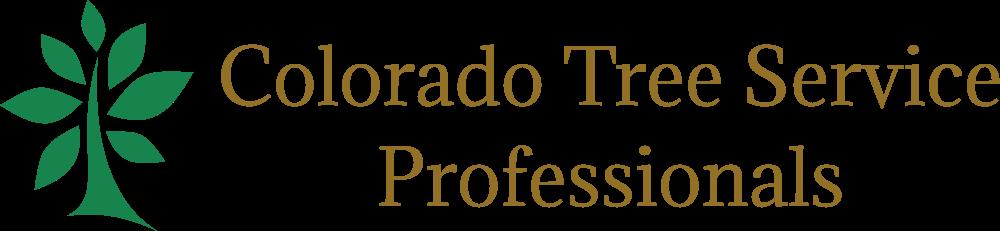 Colorado Tree Service Professionals